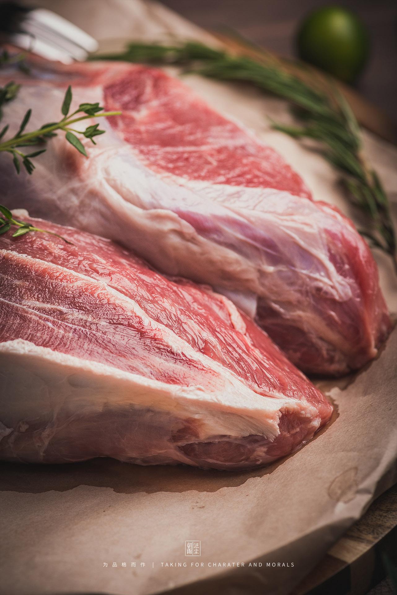 004-食品摄影-牛肉2