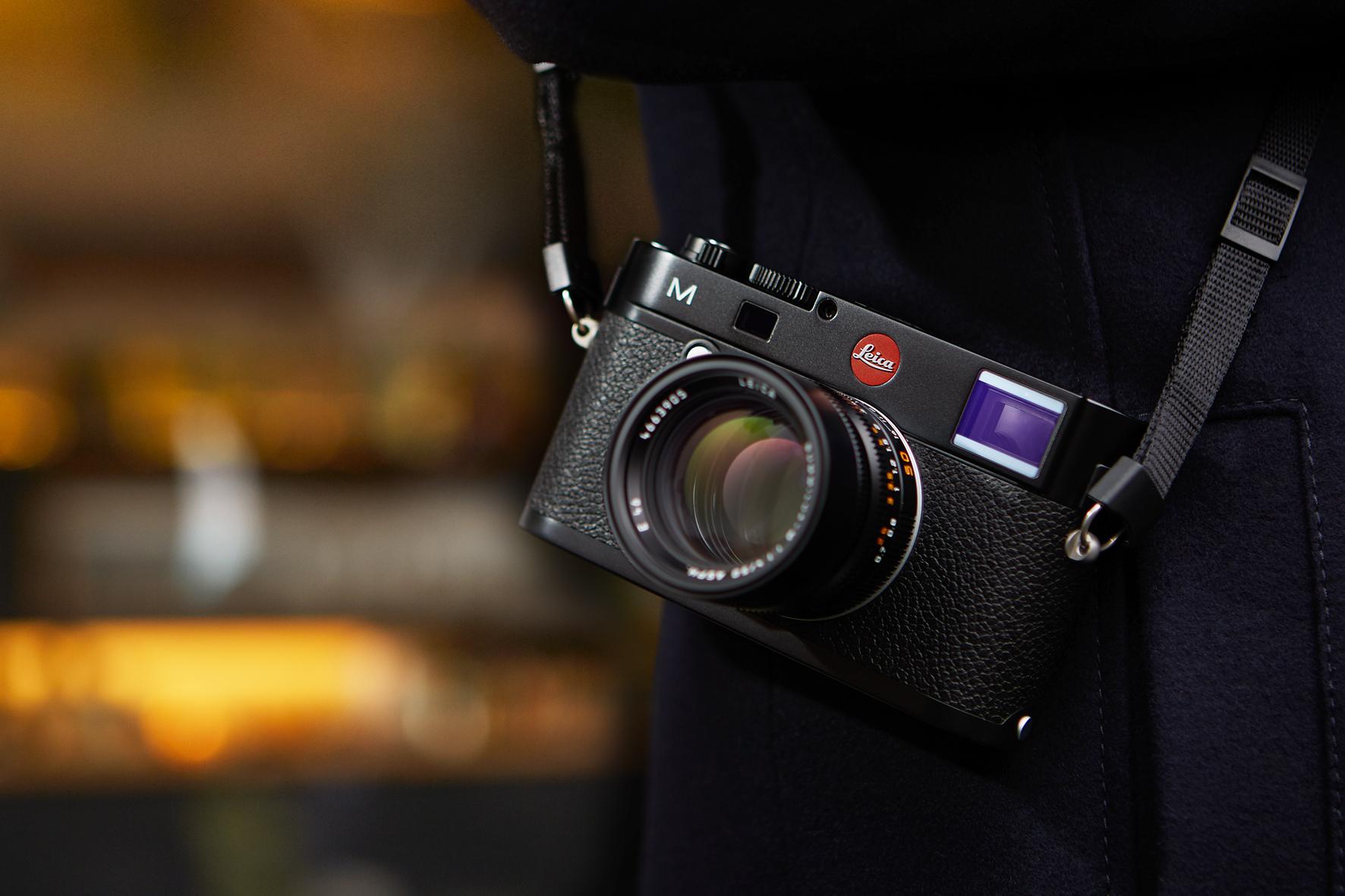 Leica-M-Set_M-240_RGB