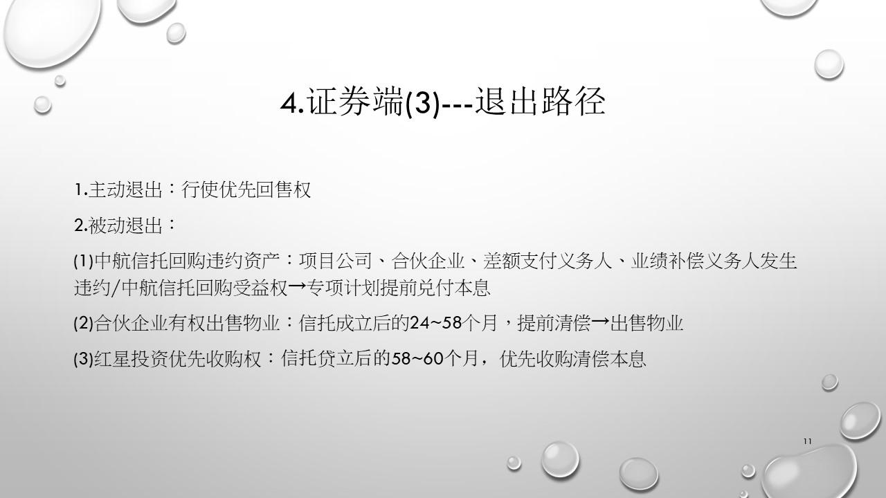 爱情海REITS190520a-幻灯片11