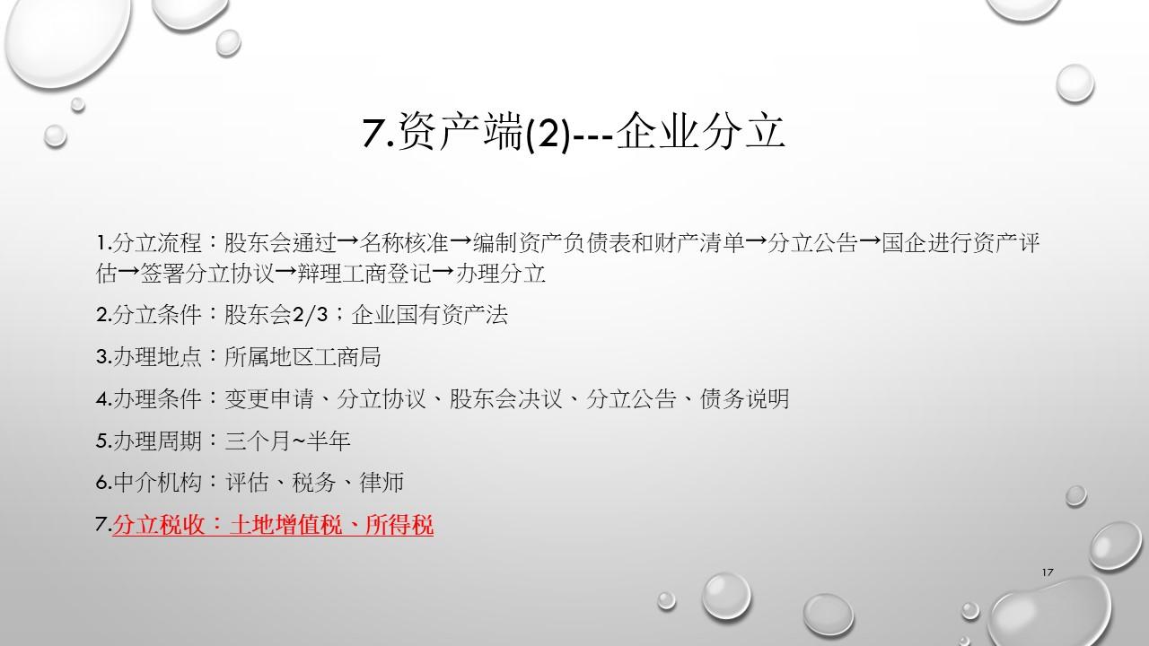 爱情海REITS190520a-幻灯片17