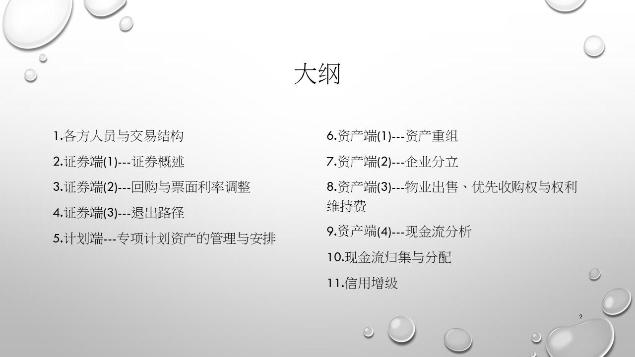 爱情海REITS190520a-幻灯片2