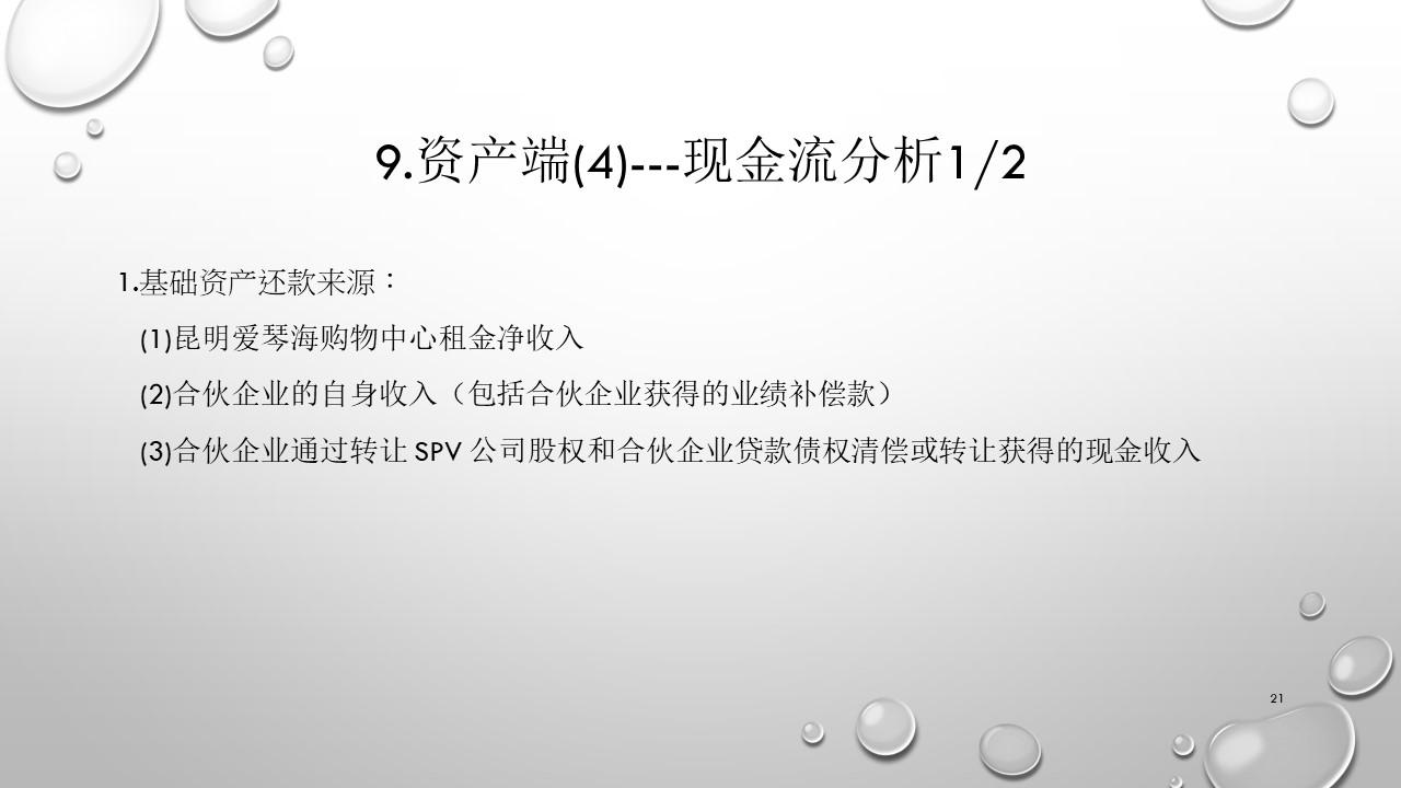 爱情海REITS190520a-幻灯片21