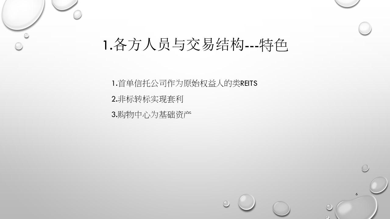 爱情海REITS190520a-幻灯片6