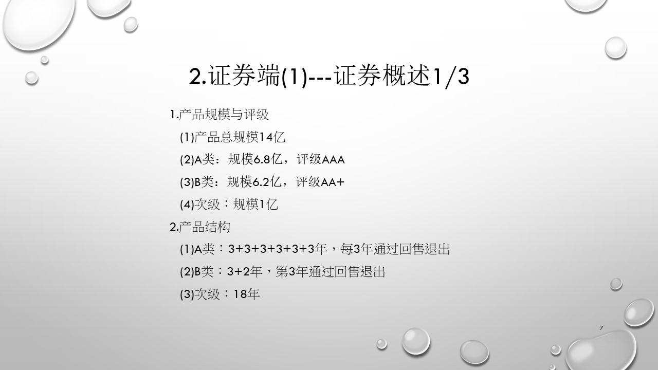 爱情海REITS190520a-幻灯片7