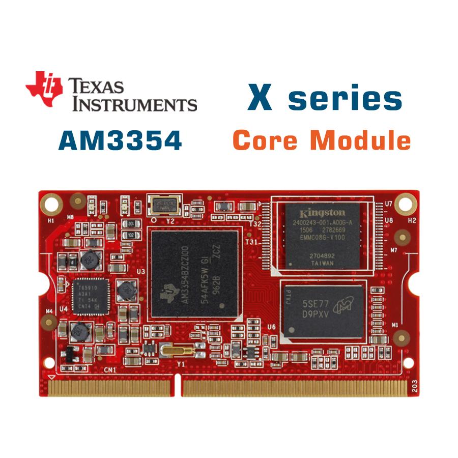 计算机模块软件_嵌入式计算机单板-核心模块-开发配件