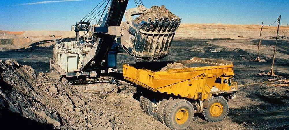 采矿业复苏2