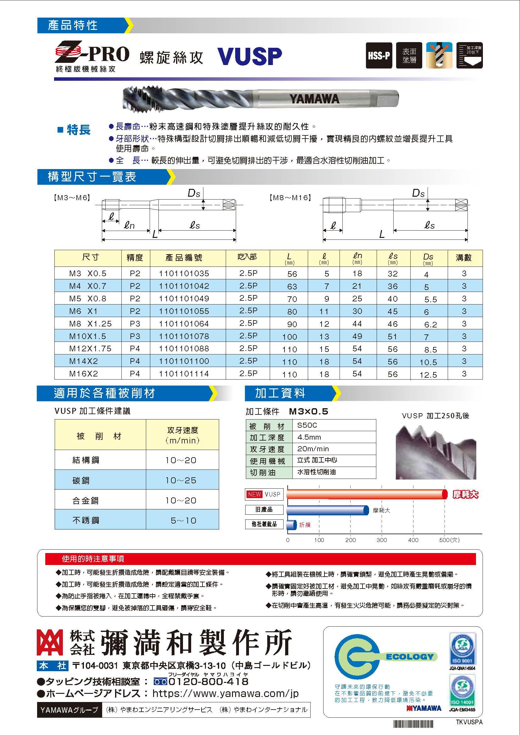 页面提取自--中VUSP-A4-2