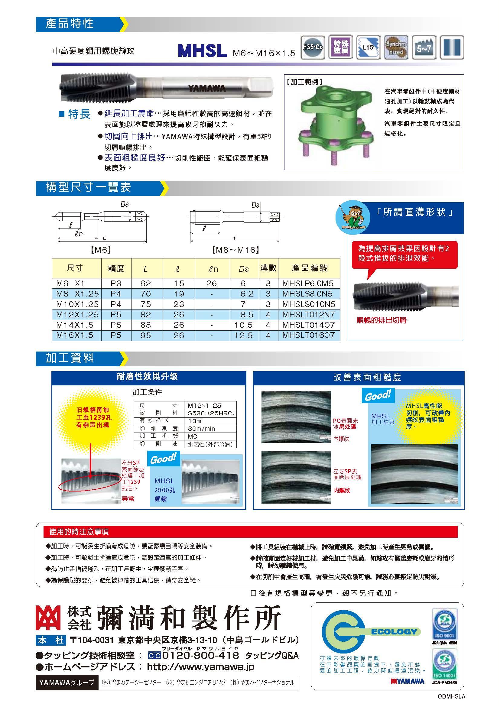 頁面提取自--中MHSL-2