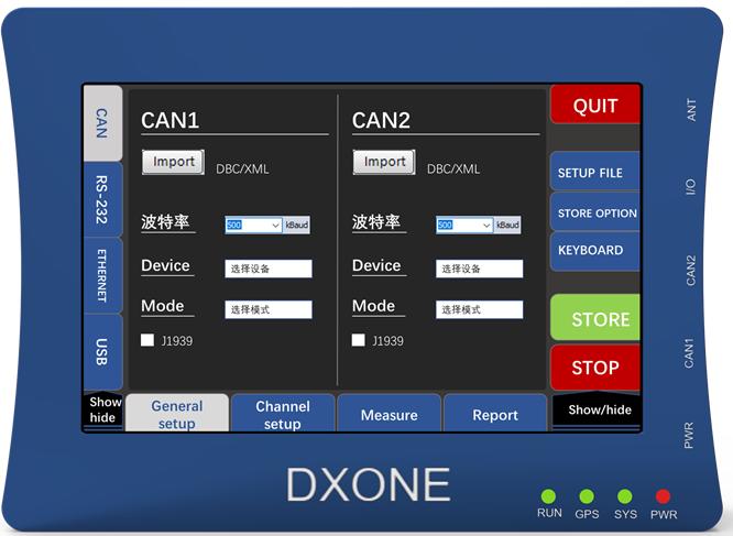 DXone_1