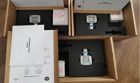 水电解制氢分析仪