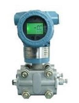 水电解制氢压力变送器2