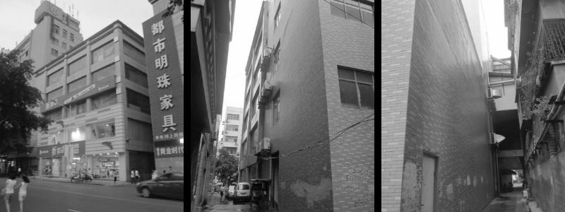 德阳恒济图片-组1237
