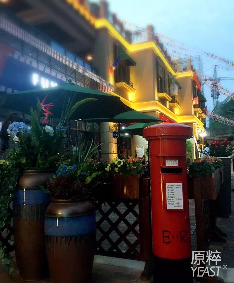 8鸥鹏潼南-组1253