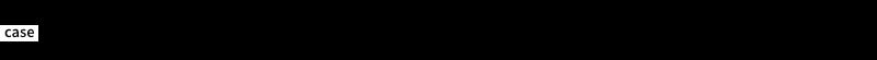 耍巷子-蒙版组12