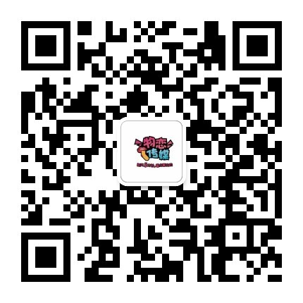 qrcode_for_gh_504f778aa057_430