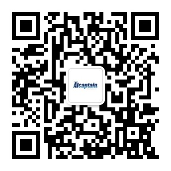 qrcode_for_gh_35b12a12e6b5_344