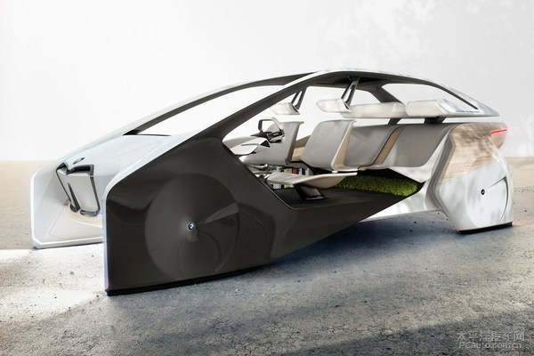 9322652_bmw-i_inside_future_concept-2017-1280-01_thumb