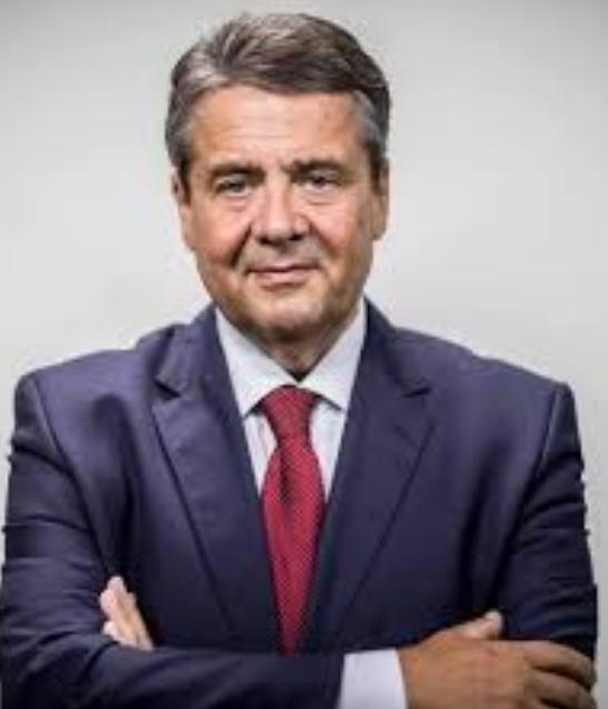 HerrSigmarGabriel