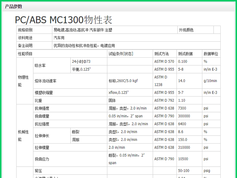 MC1300_01