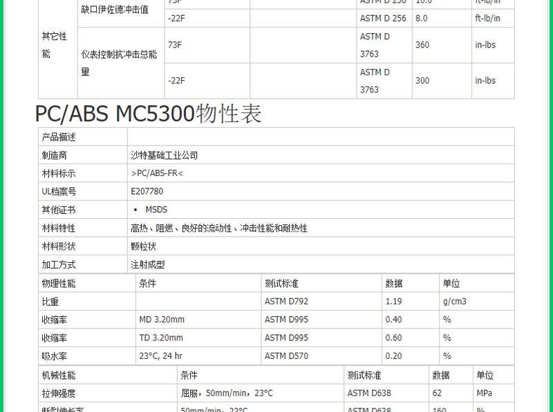 MC1300_03