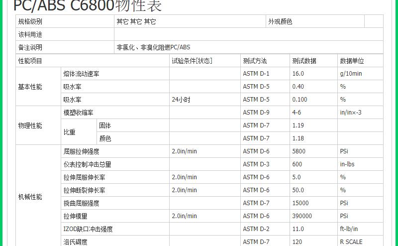 C6800_04