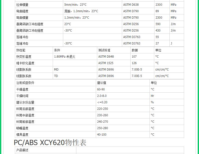 XCY630_02