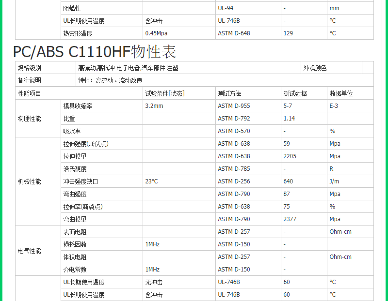 C1110HF_02
