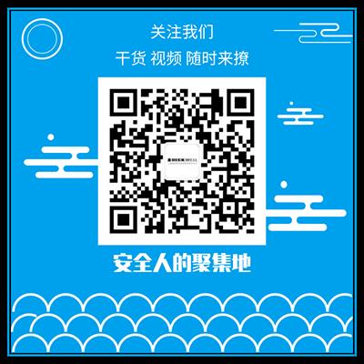 默认标题_方形二维码_2019.04.17