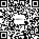 上海柏科课程报名表