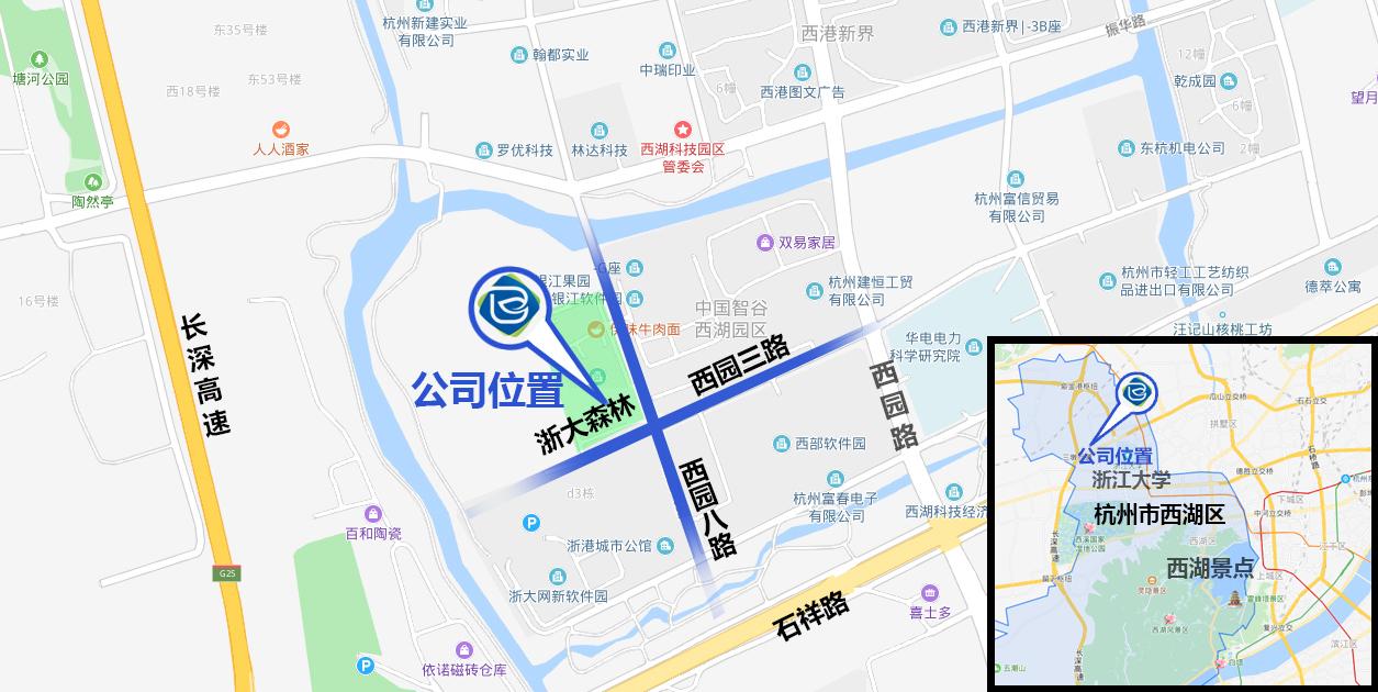 郑州赢咖3赢咖3注册设计地图
