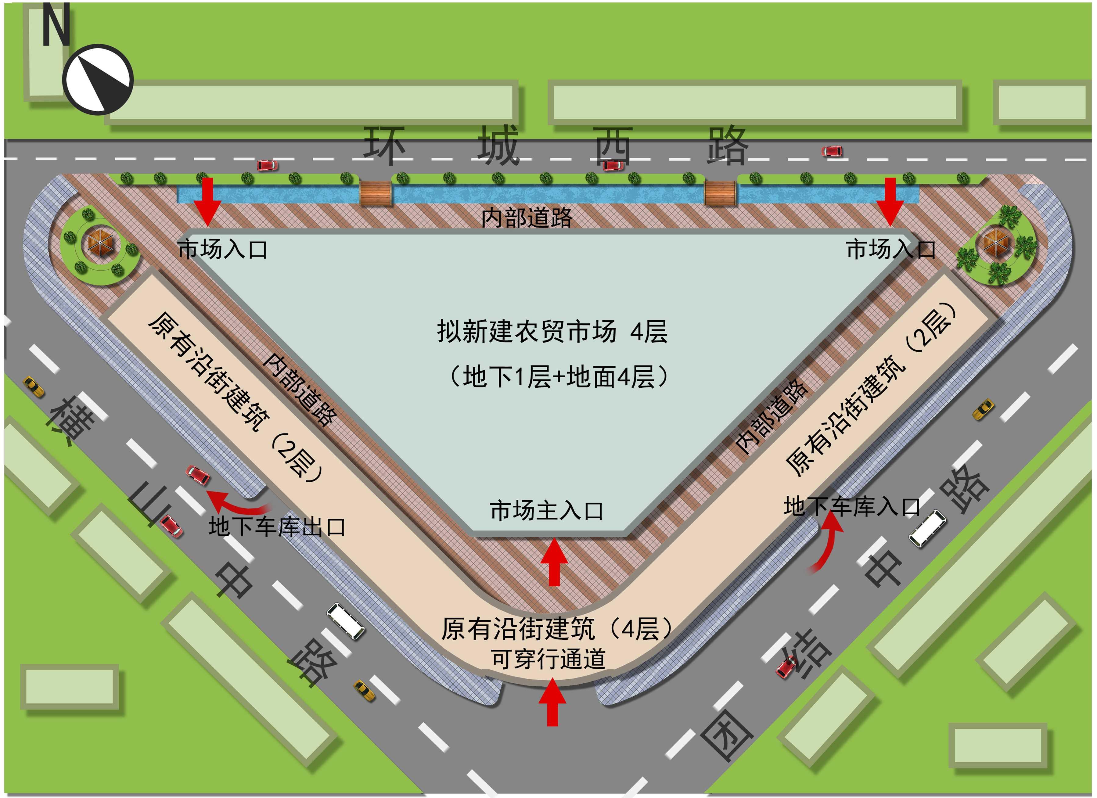 04-02总平彩图