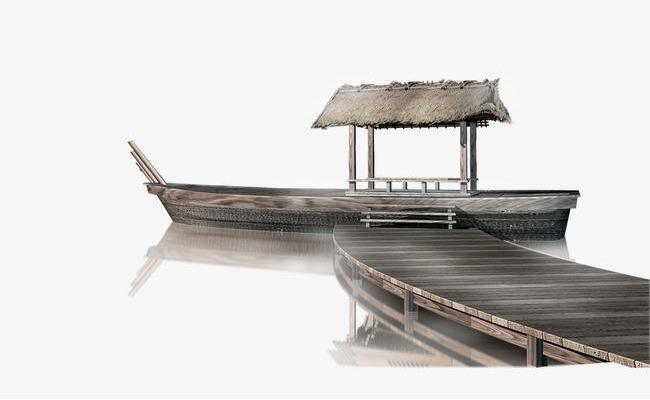 江南水乡与市场的偶遇-图片2