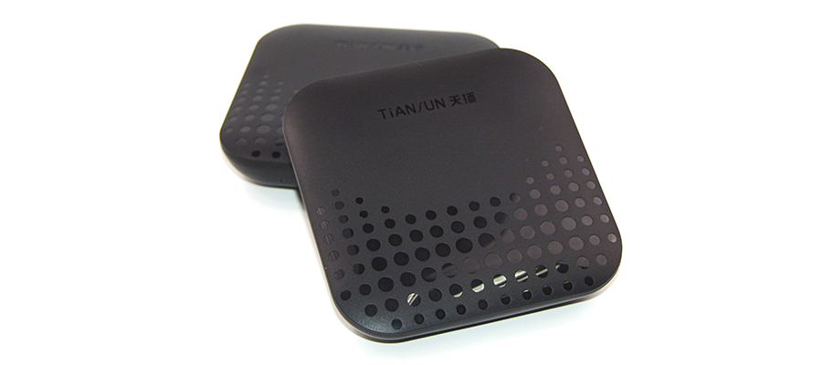 Q3Q5-900x400-3