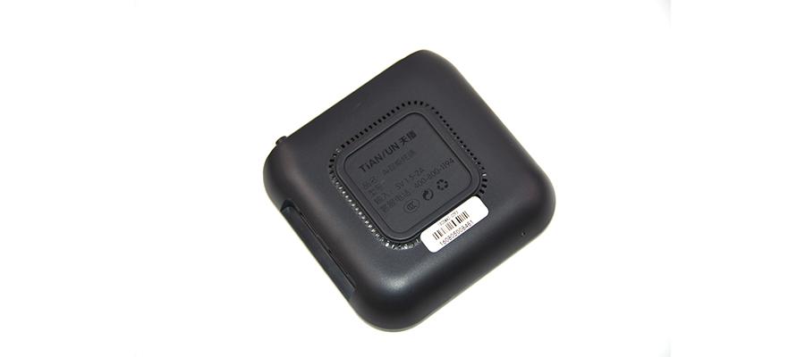 Q3Q5-900x400-5