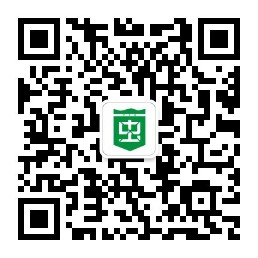 qrcode_for_gh_be20f82526aa_258
