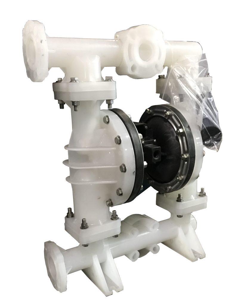Diaphragm-Pump-Single-Front-1-e1559658902583-815x1024
