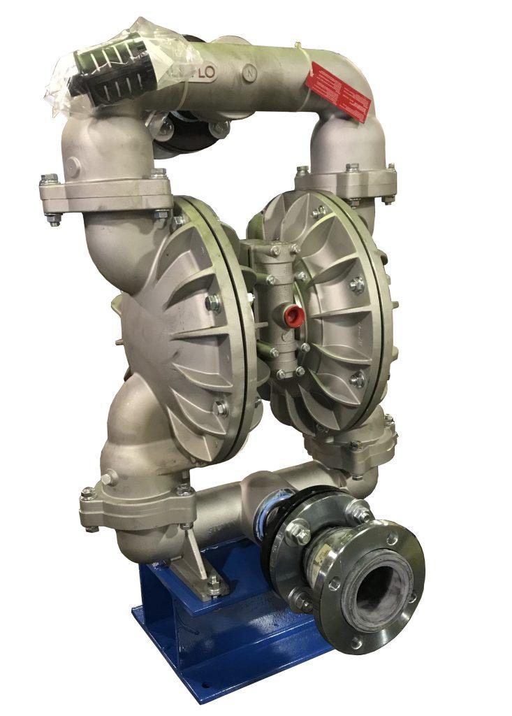 Diaphragm-Pump-Single-Front-e1559658965872-733x1024