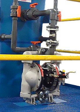 diaphragm-pump-mounted-on-press275
