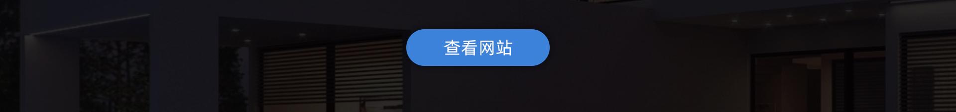 徐龙歌-徐龙歌2_02