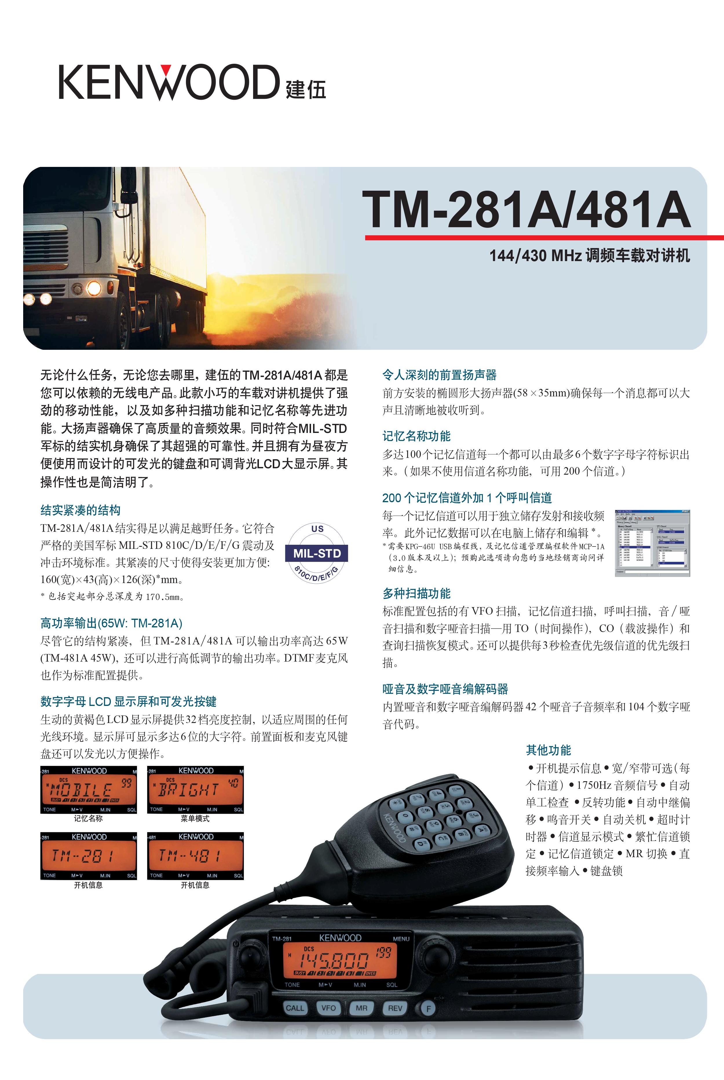 TM-281A_481A模拟车载台彩页_01