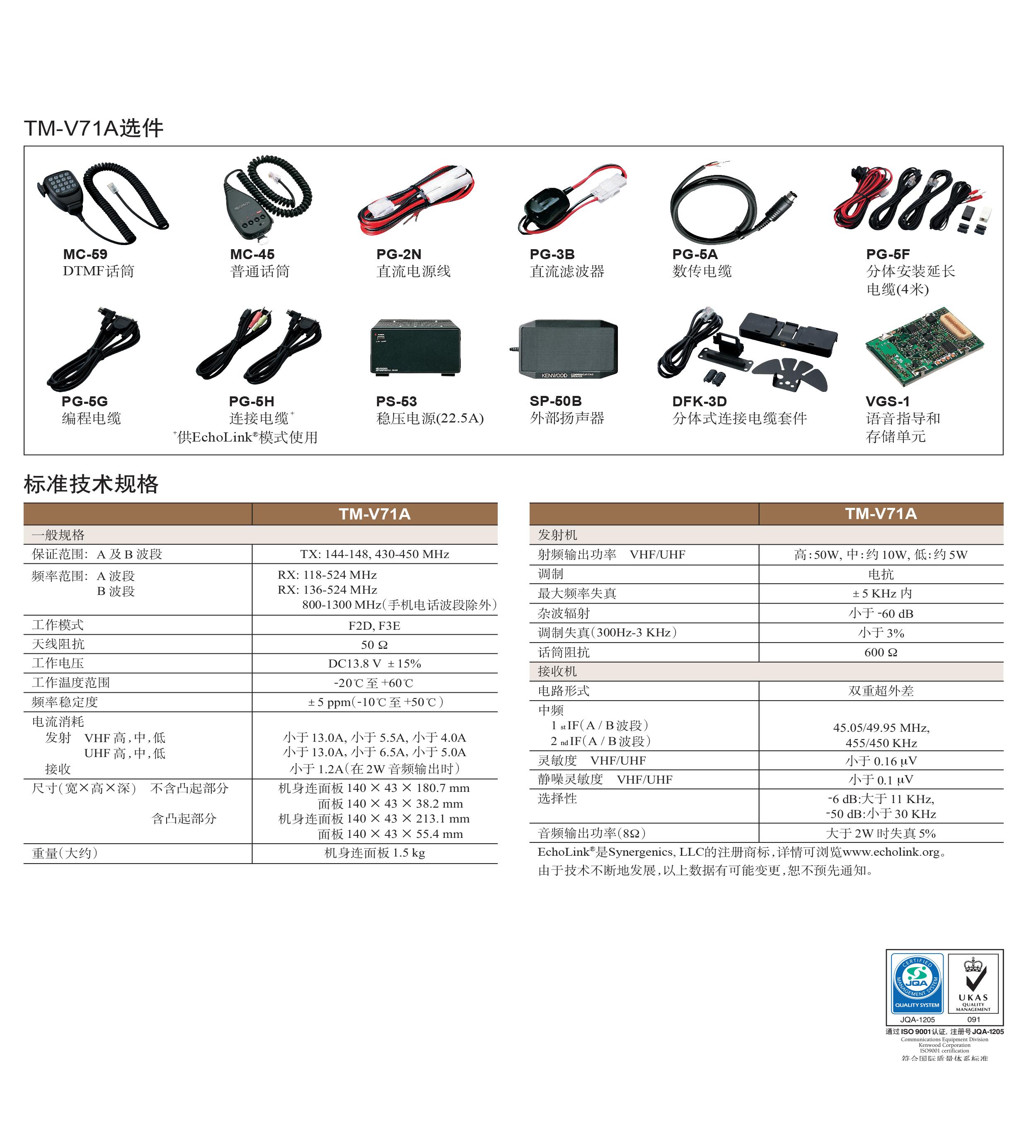 TM-V71A_CHS模拟车载台彩页_02