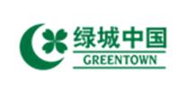 合作伙伴-绿城置业