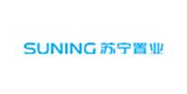 合作伙伴-苏宁置业
