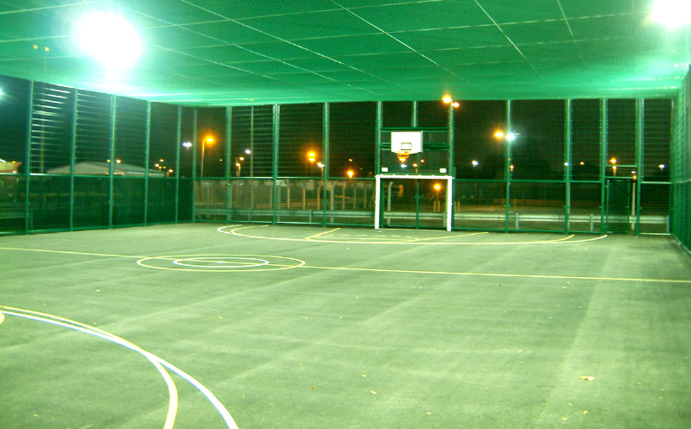 Inside-floodlit-MUGA-at-ForMoCo-web