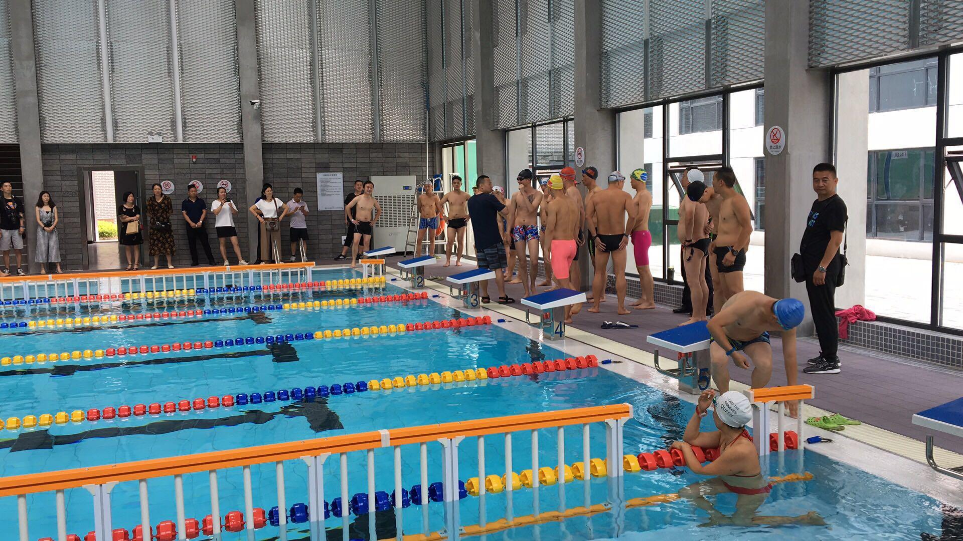 泳池設備11-2