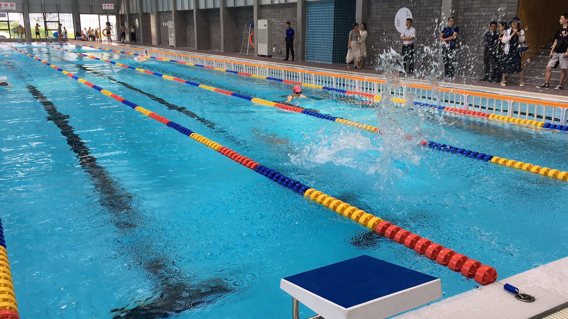 泳池設備11-4