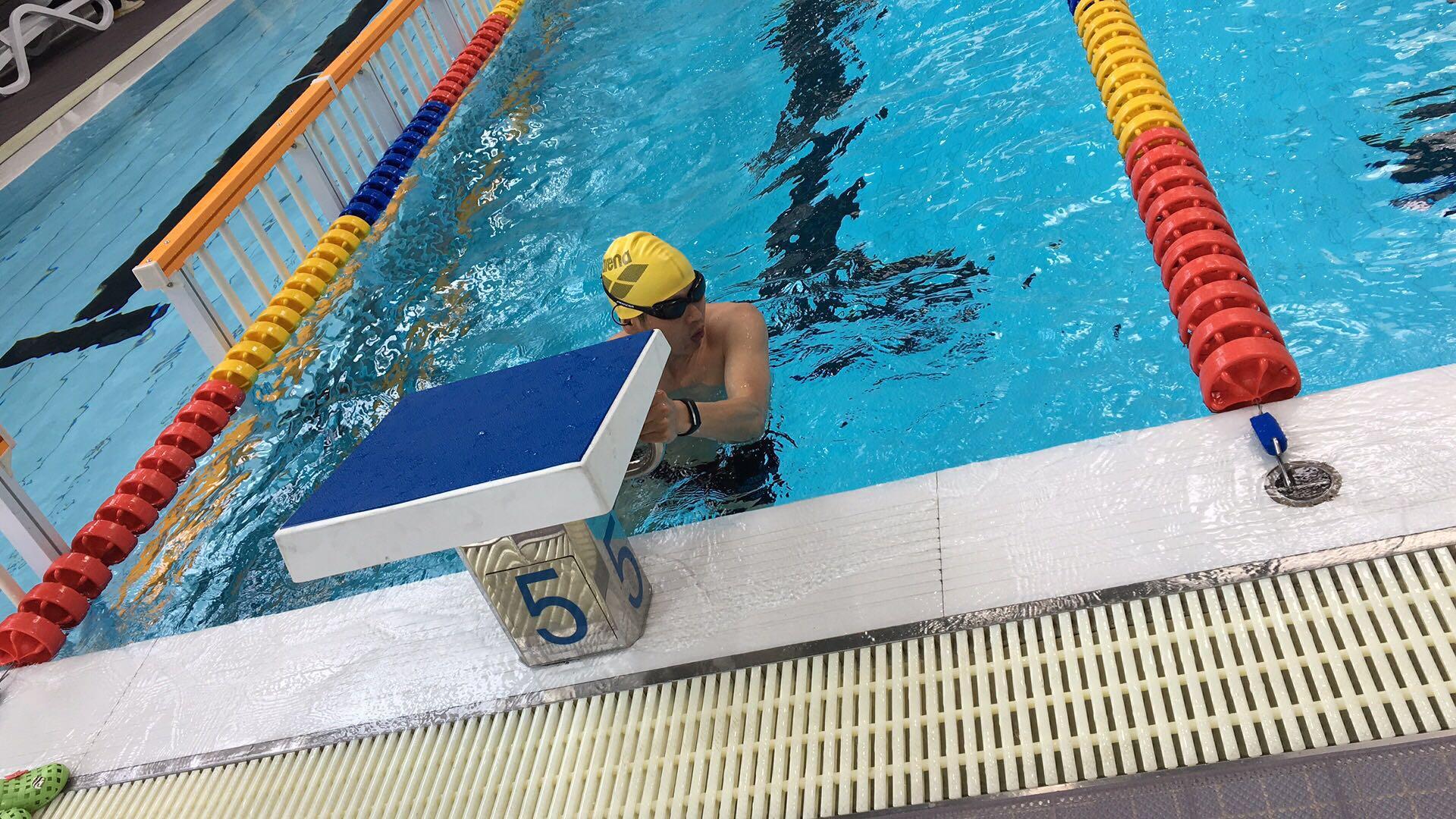 泳池設備11-5