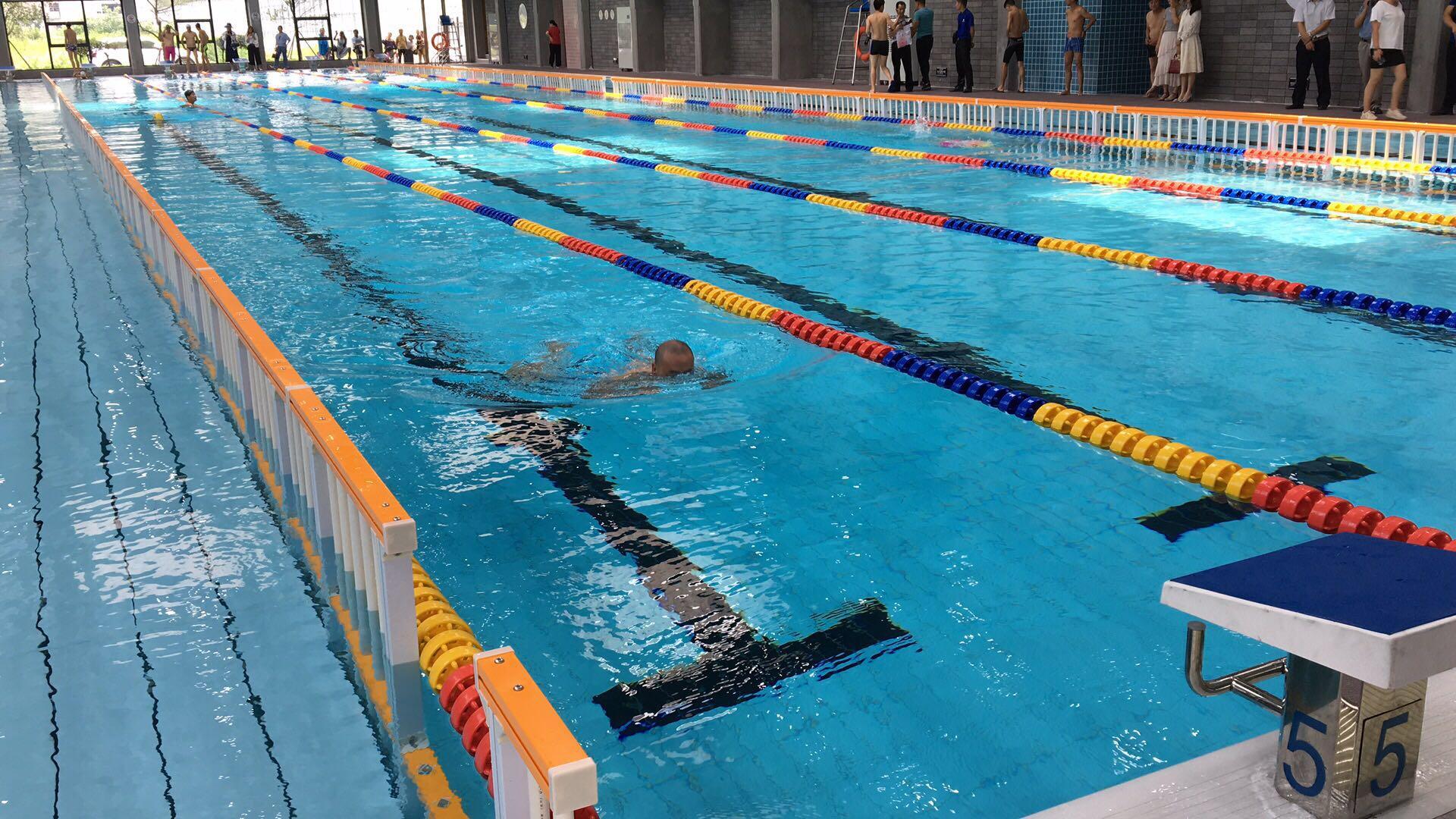 泳池設備11-7