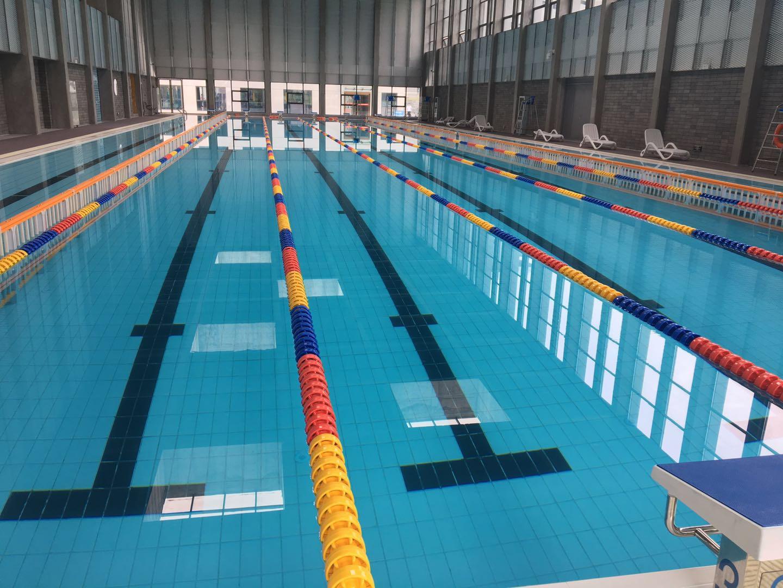 泳池設備11-9