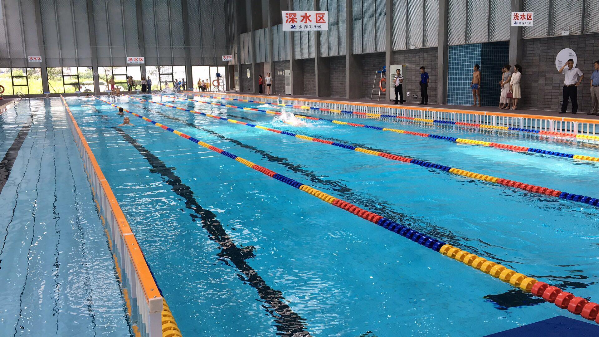 泳池設備11-10